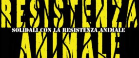 http://resistenzanimale.noblogs.org