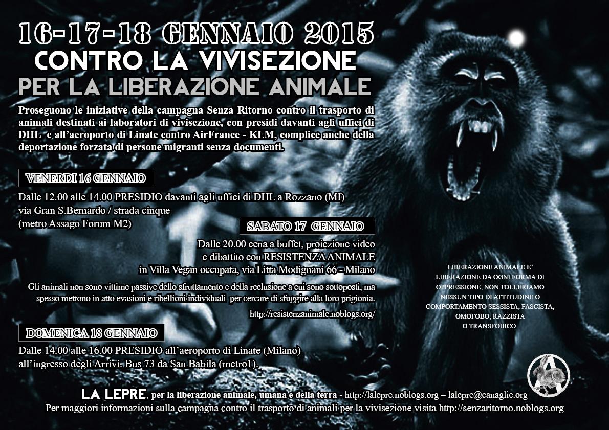 2015-01 presidi senza ritorno+resist animale